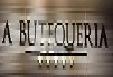 A Butequeria