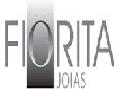 Fiorita Joias