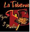 La Taberna Tapas y Paellas