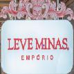 Leve Minas Emporio